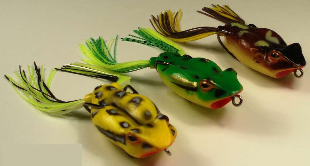 рыболовные лягушки незацепляйки купить