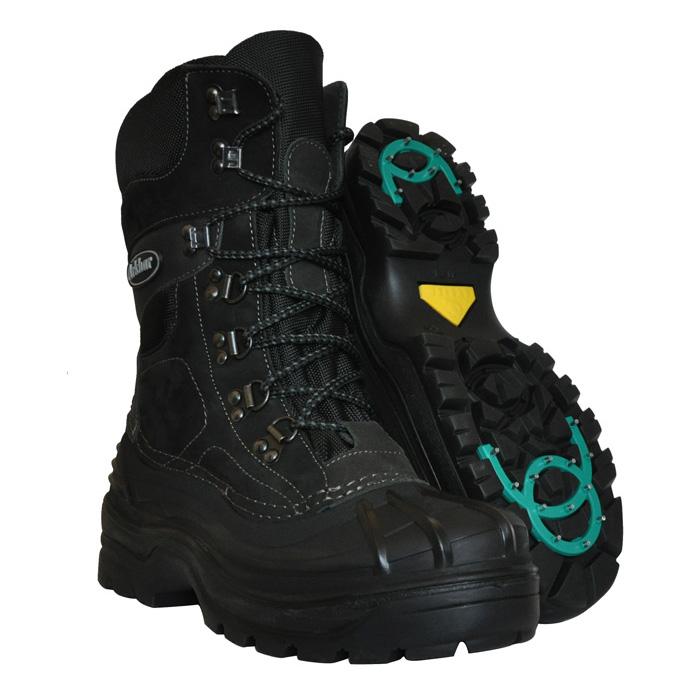 каталог житомирской обуви фото, угги Bailey button UGG.
