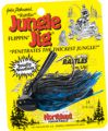 JUNGLE JIG®  (17.5 гр и  24.5 гр)